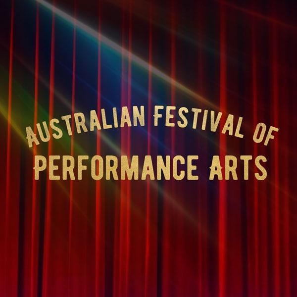 https://brisbaneactinganddrama.com.au/wp-content/uploads/2021/04/Festival-Logo-resize.jpg